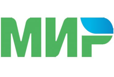 МИР: обзор платежной системы