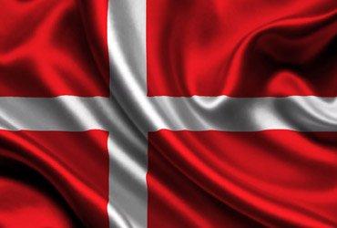 Датская система