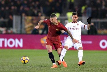 Классика жанра – Coppa Italia-2019