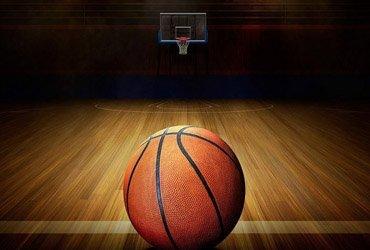 Правила приема ставок на баскетбол
