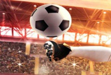 Футбольный экспресс квалификации ЕВРО-2020