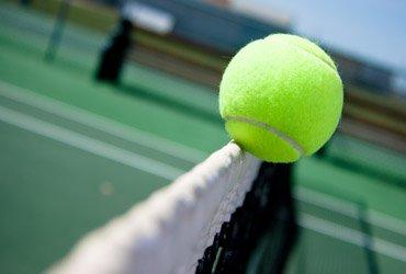Правила приема ставок на теннис