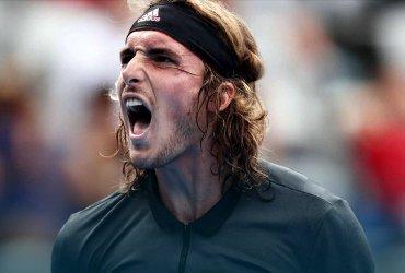 Главная сенсация Australian Open