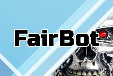 FairBot