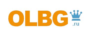 OLBG.com