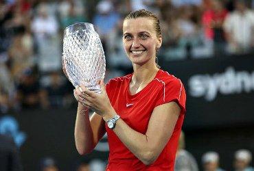 Последние изменения в рейтинге WTA: мнения букмекерских контор