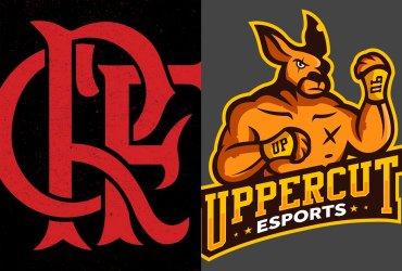 2019 Campeonato Brasiliero de League of Legends Summer