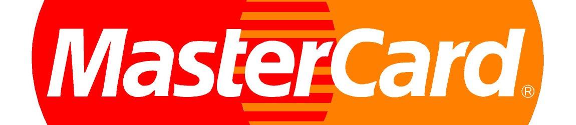 Mastercard: обзор платежной системы