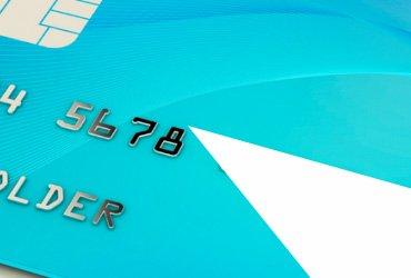 5 советов по безопасным платежам в интернете