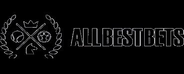 AllBestBets
