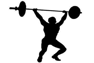 Тяжелая атлетика в ставках на спорт
