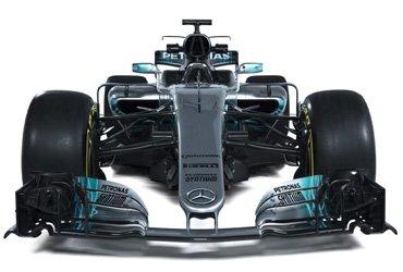 Формула-1: ставки