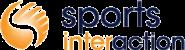 SportInteraction