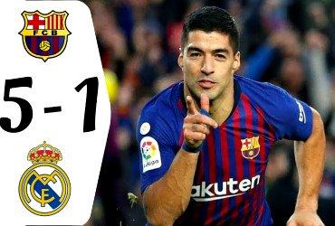 Два суперматча мадридского Реала в течение трех дней