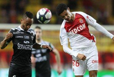 Фавориты и аутсайдеры кубка французской лиги