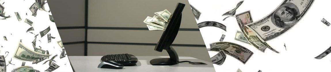 10 советов при выводе средств со счета букмекерской конторы