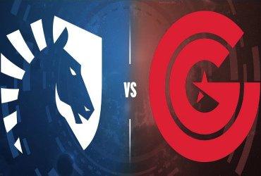 League of Legends, LCS Spring Split-2019